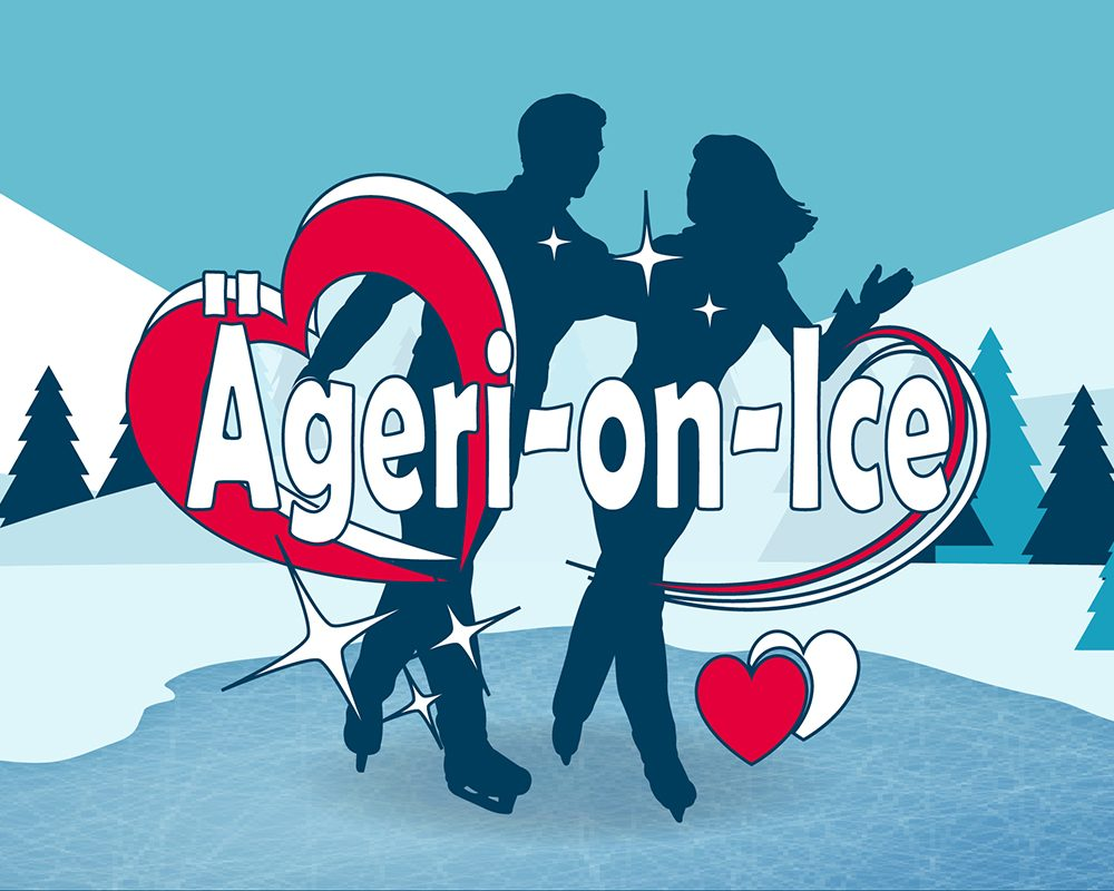 AGENTMEDIA_Aegeri_on_Ice
