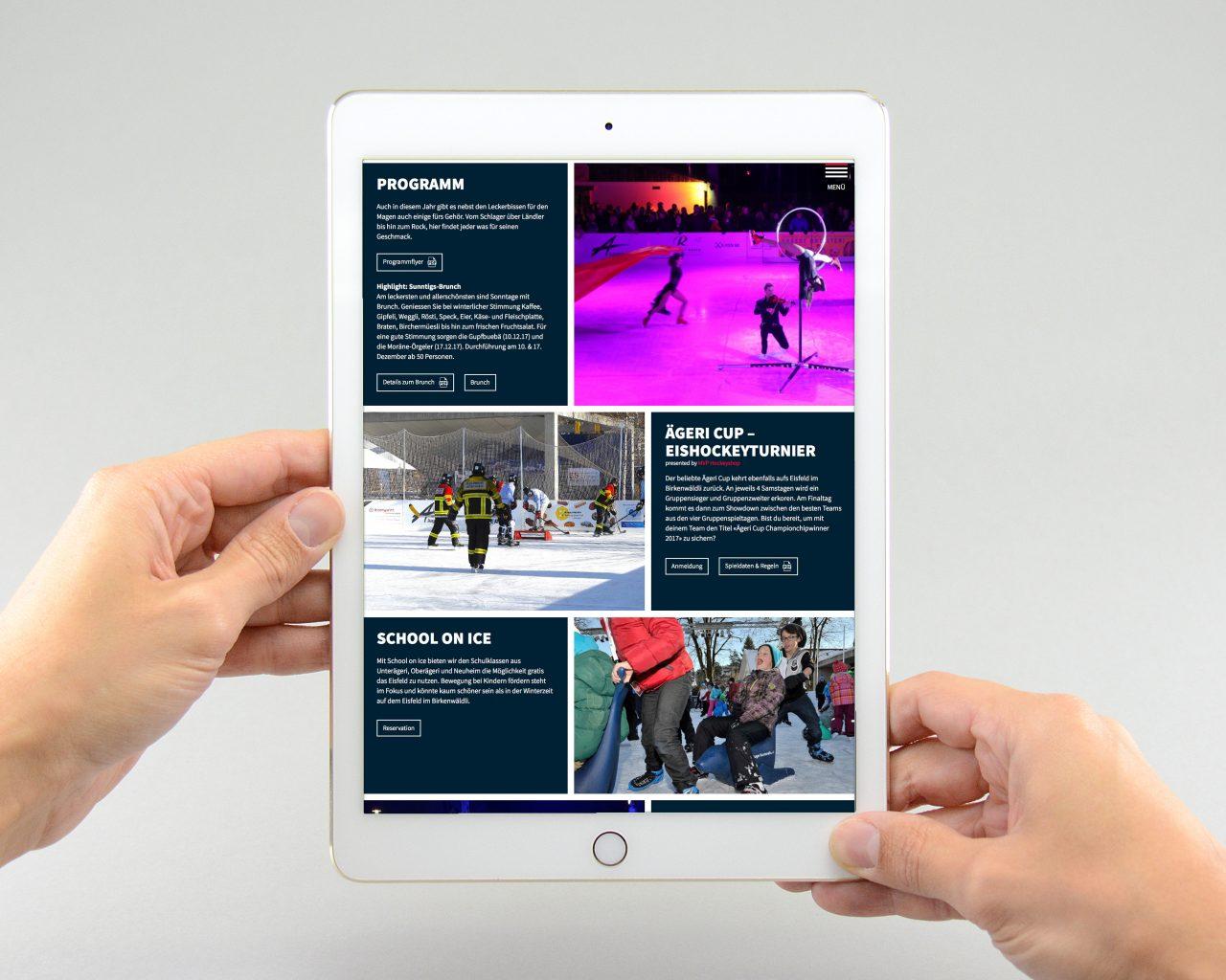 AGENTMEDIA_Aegeri_on_Ice_Website3