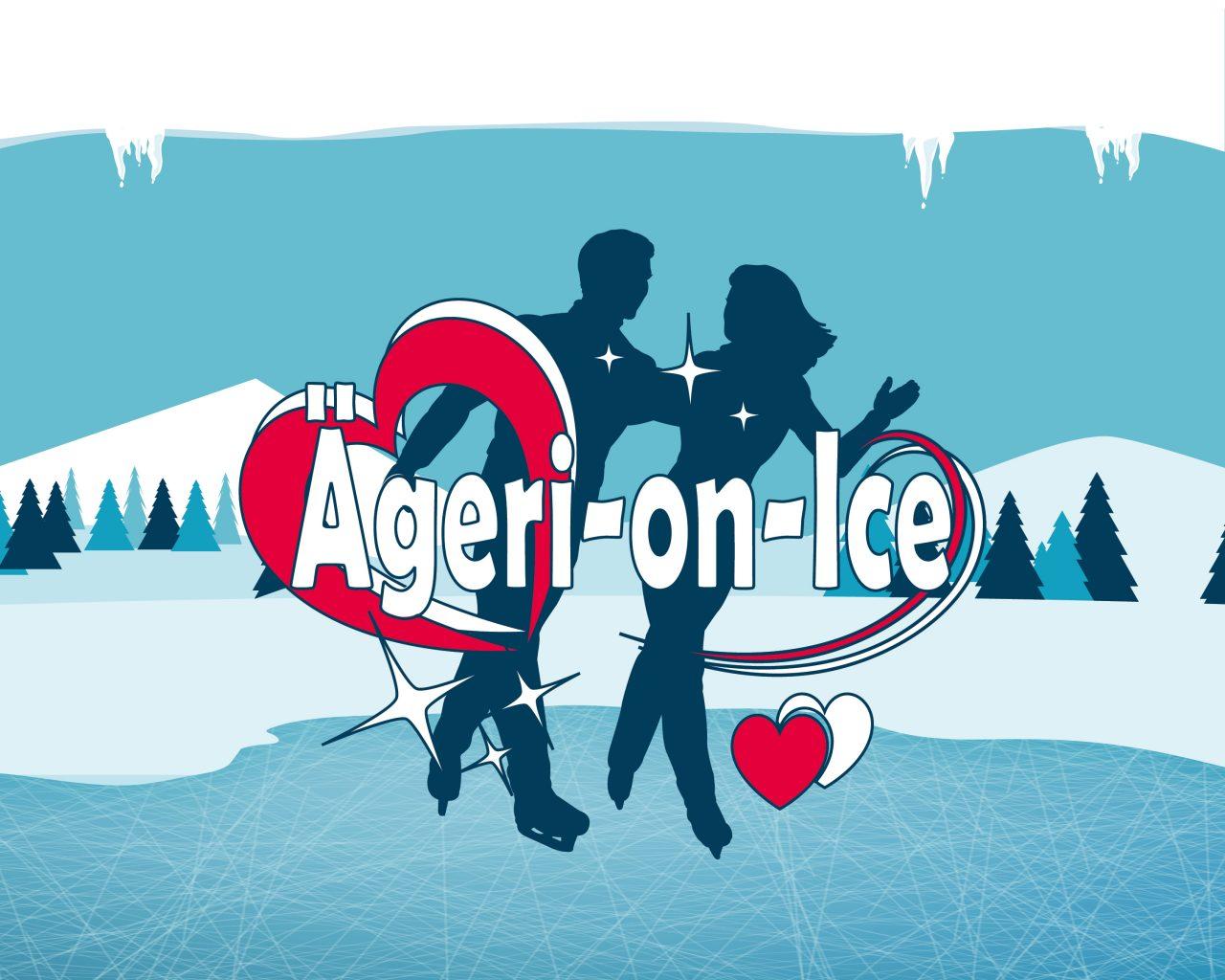 AGENTMEDIA_Aegeri_on_Ice