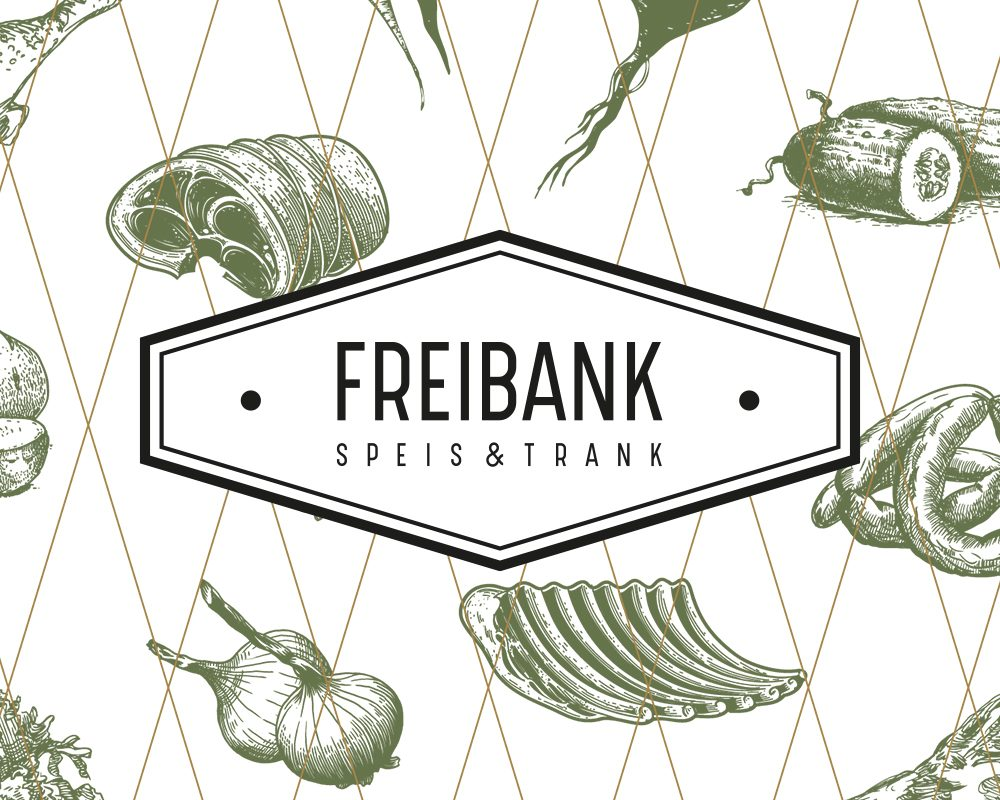 AGENTMEDIA_Freibank_Bern