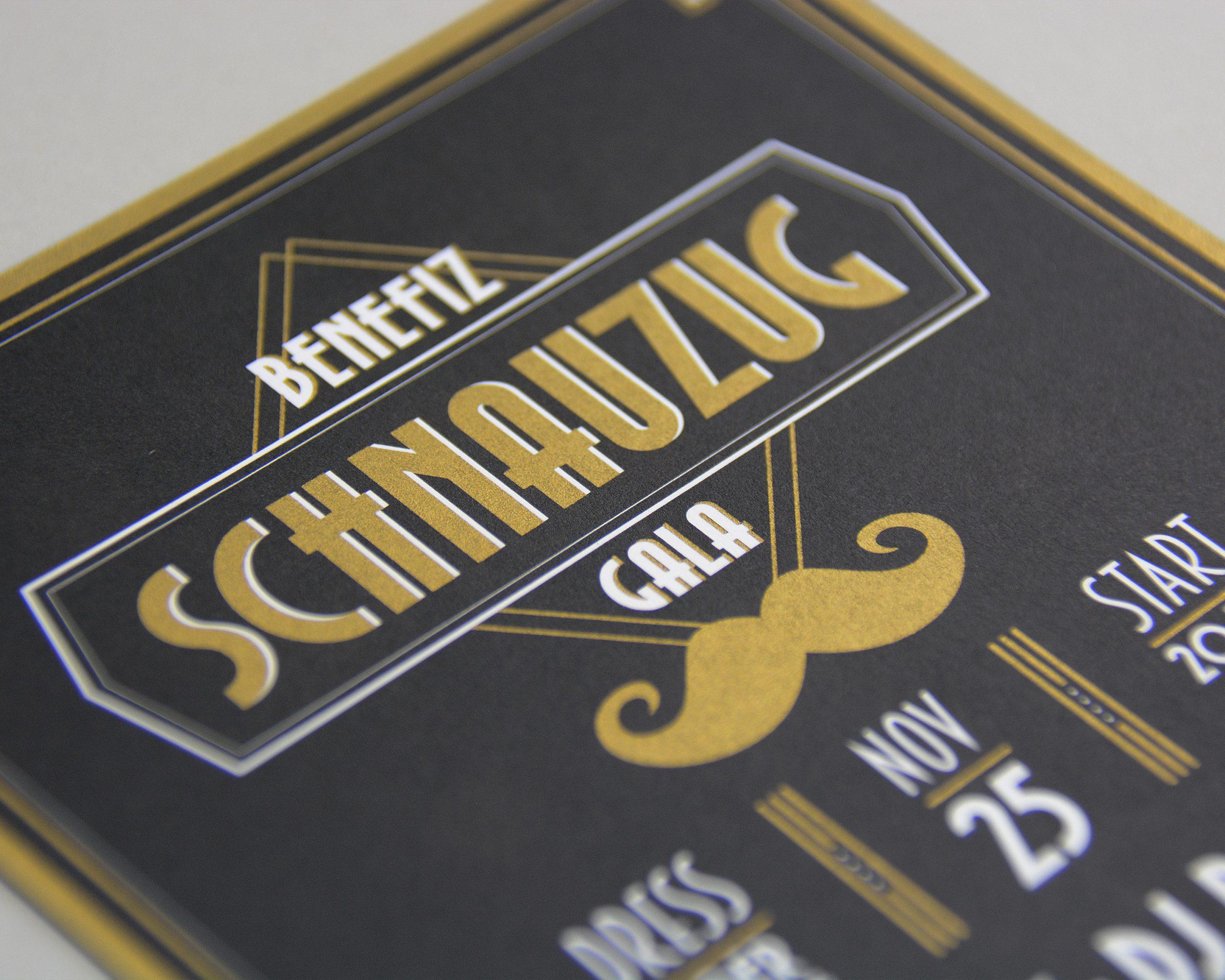 AGENTMEDIA_SchnauZug