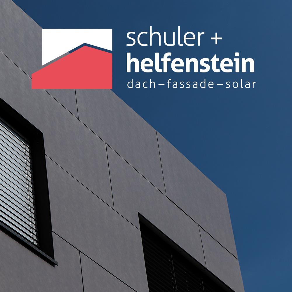 AGENTMEDIA_Schuler_Helfenstein