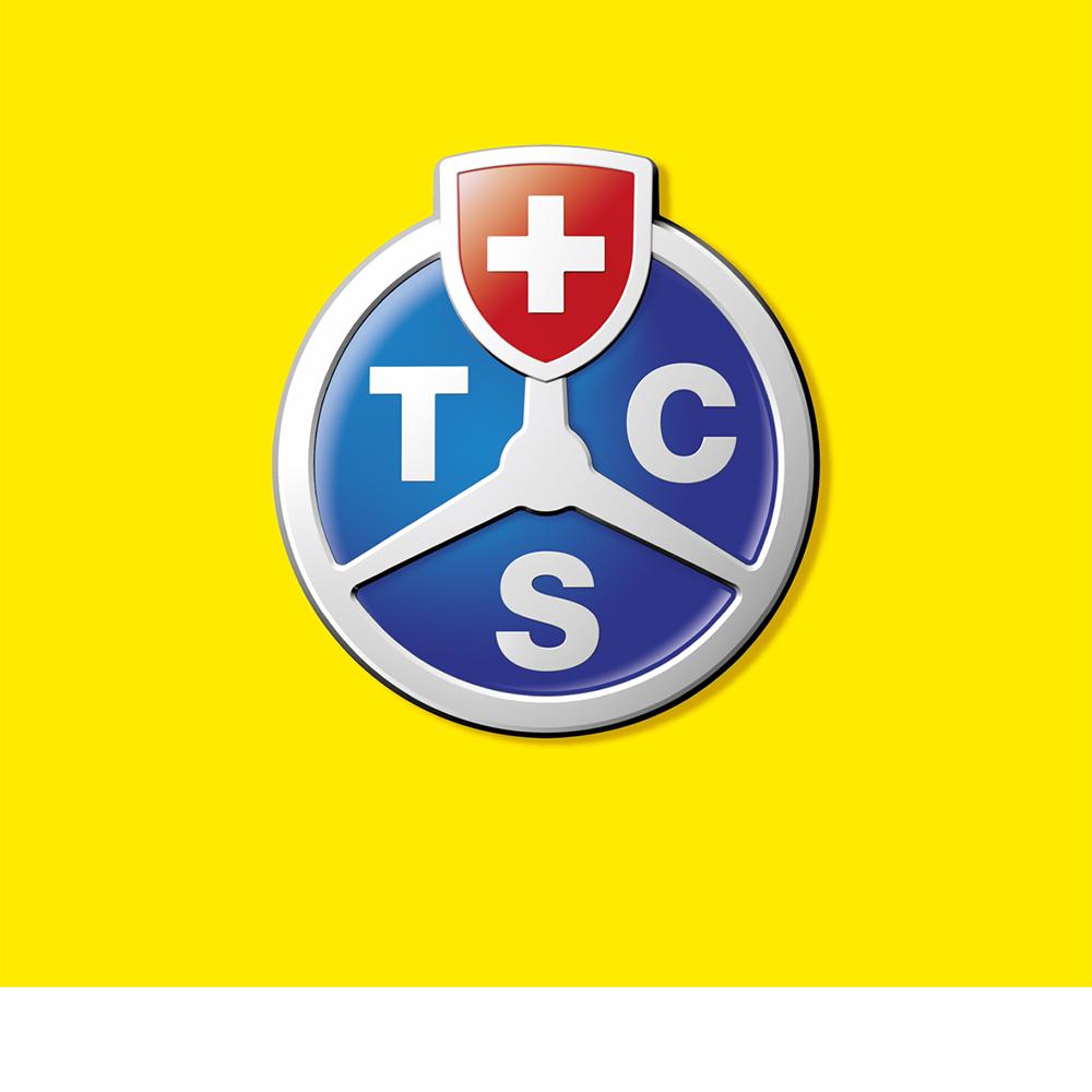 tcs-agentmedia-06