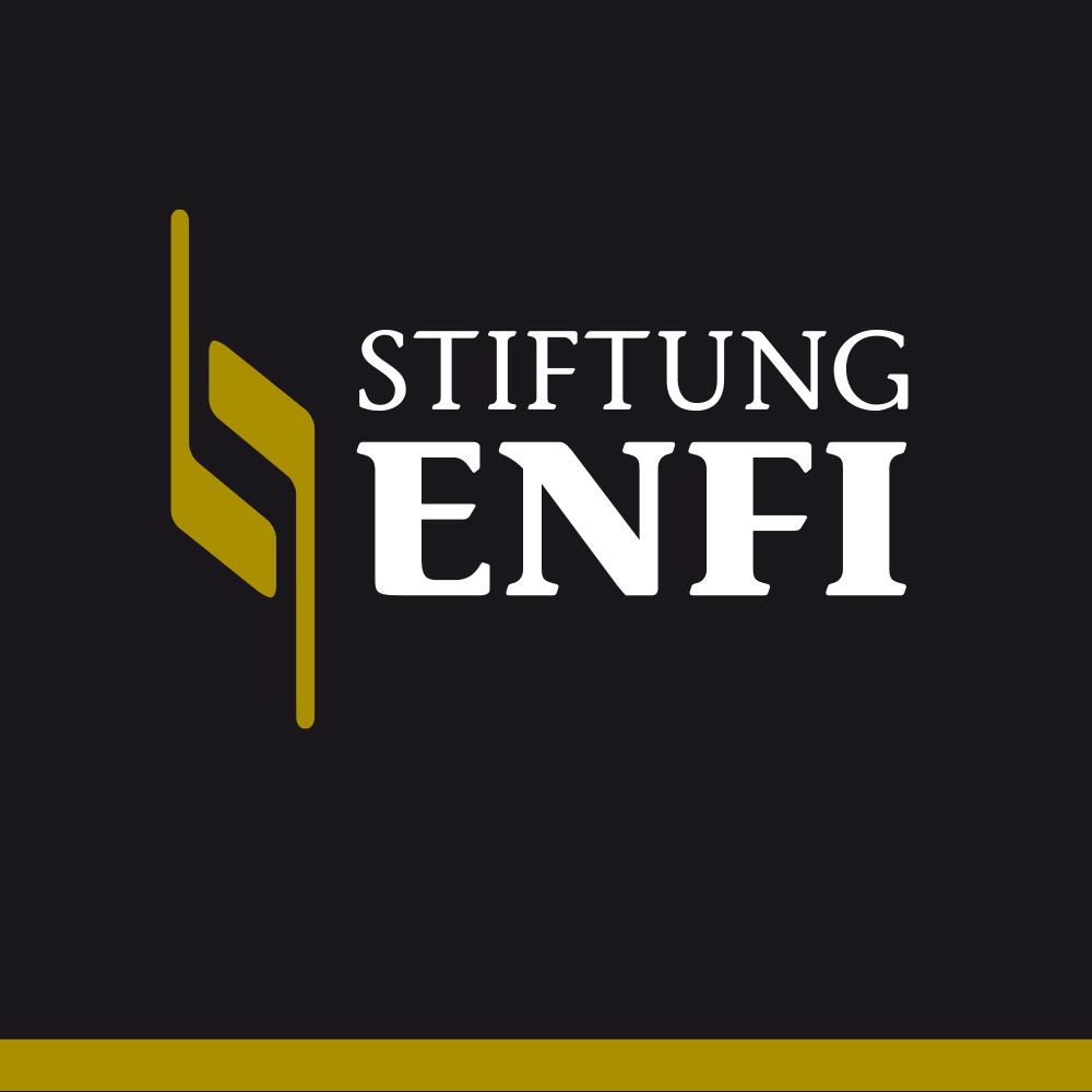 AGENTMEDIA_ENFI