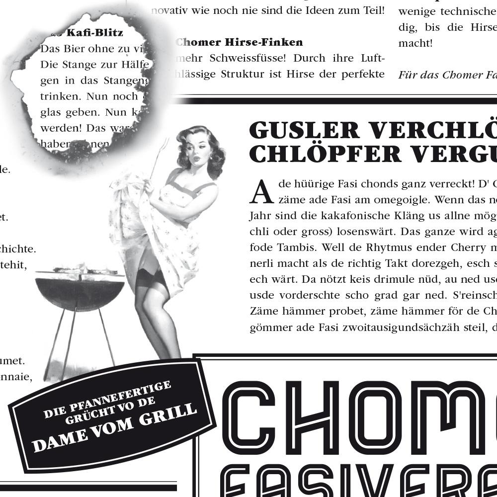 AGENTMEDIA_Fasi_Zeitung_Cham