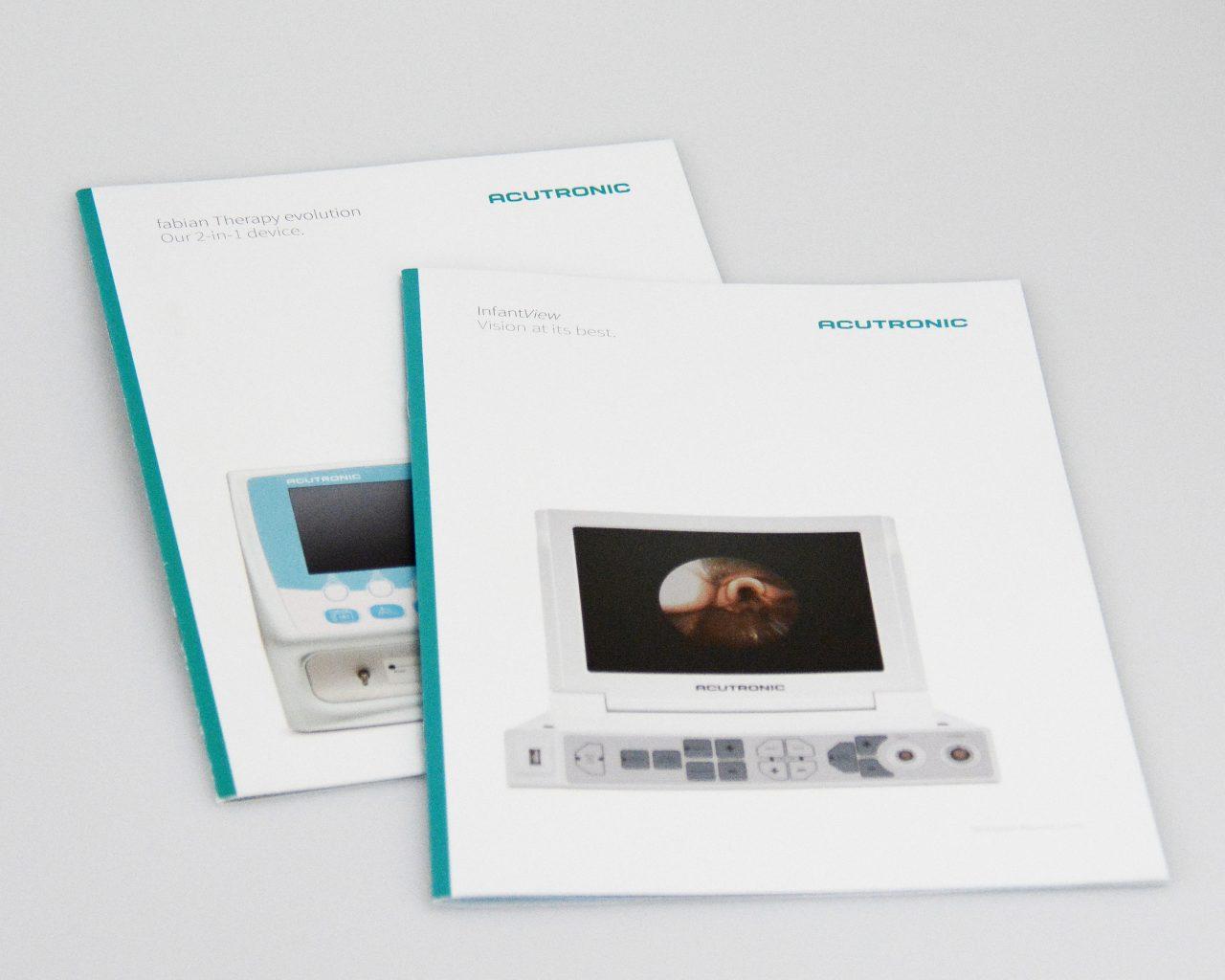 acutronic-01