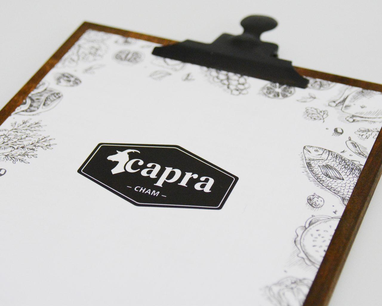 capra-02