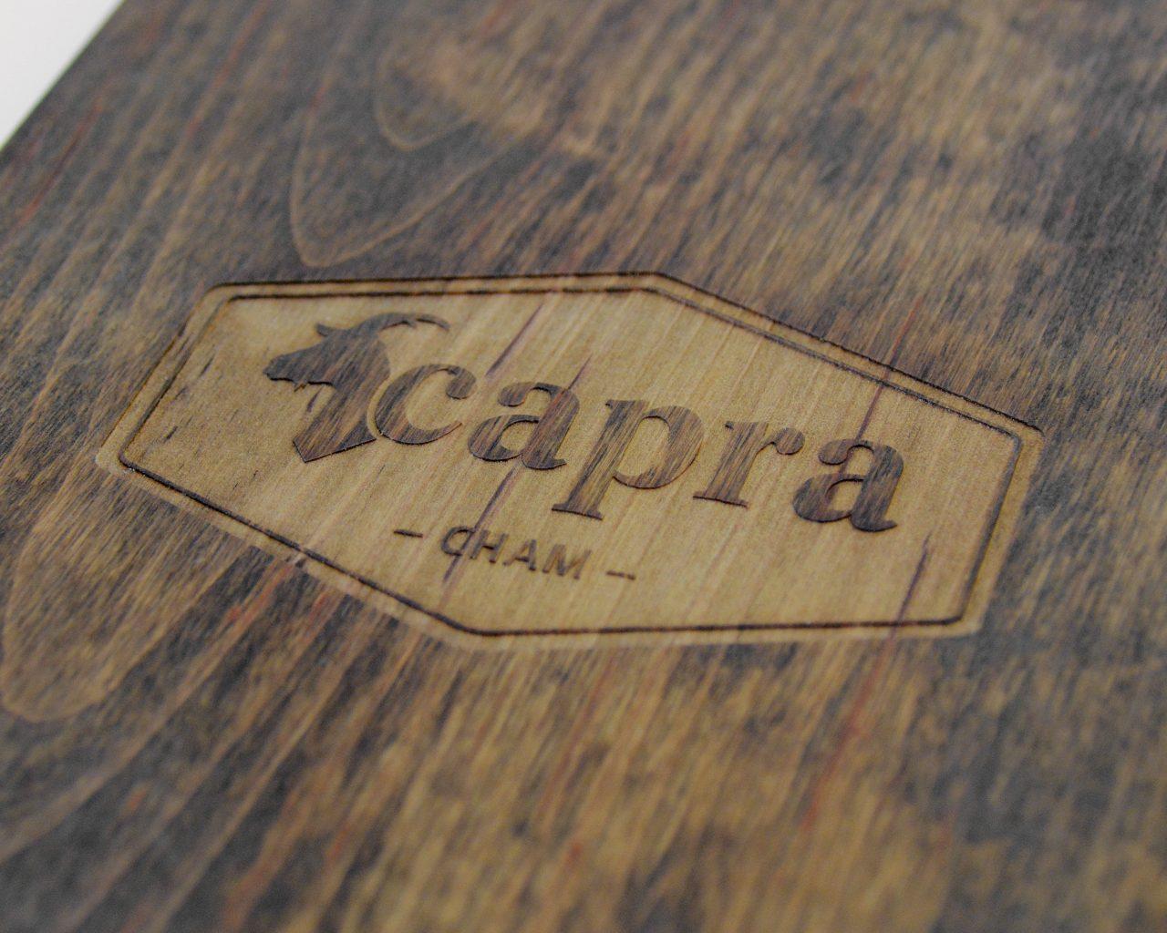 capra-05