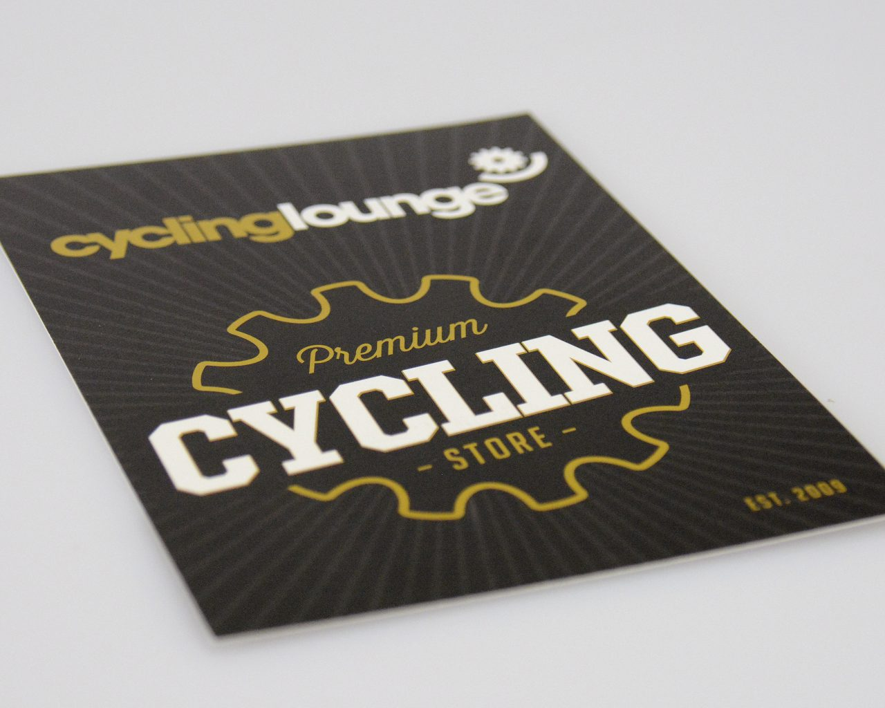 cyclinglonge-01