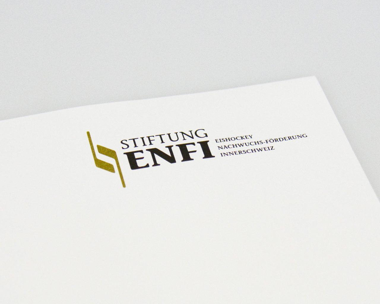 enfi-01
