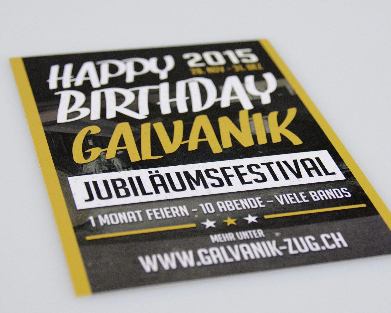 galvanik-03