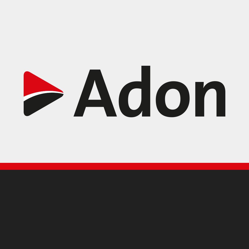 AGENTMEDIA_Adon