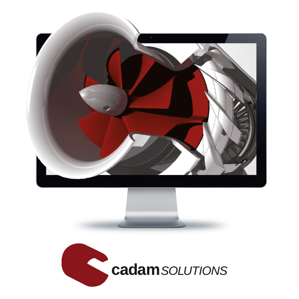 AGENTMEDIA_Cadam_Solutions