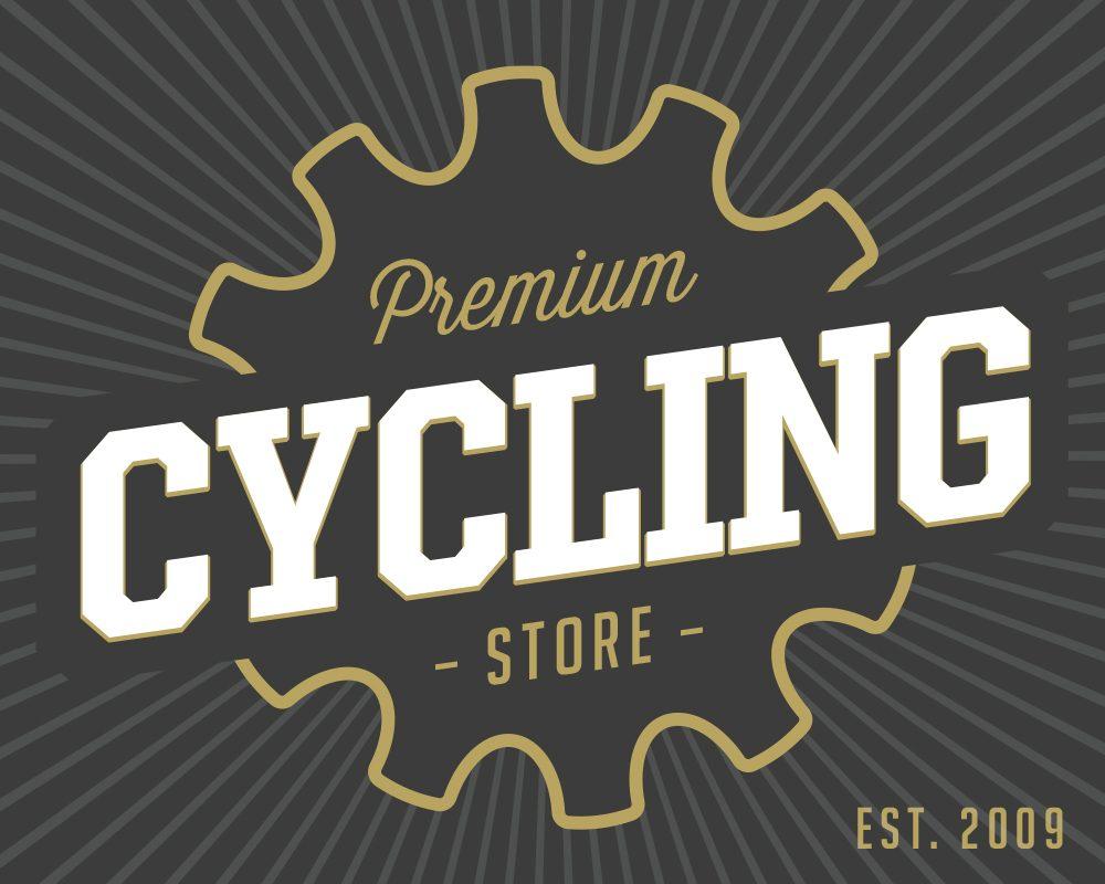 AGENTMEDIA_Cycling_Lounge_Zug