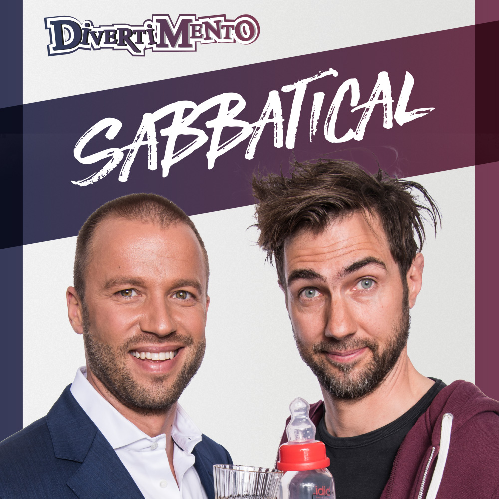 AGENTMEDIA_Divertimento_Sabbatical
