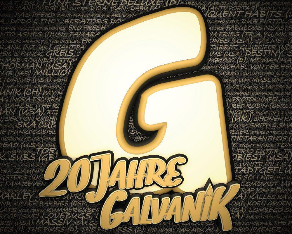 AGENTMEDIA_Galvanik_Zug