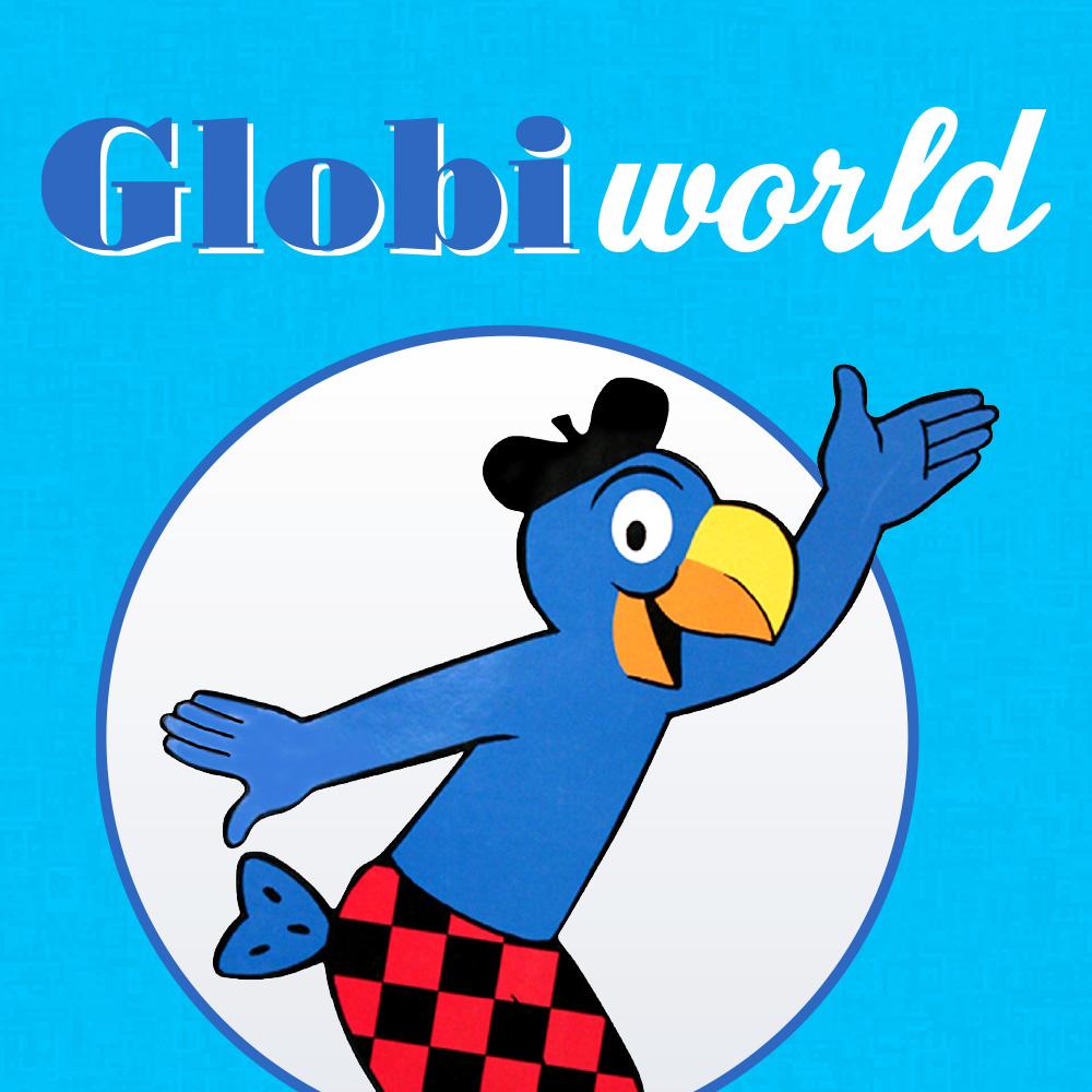 AGENTMEDIA_Globi_World