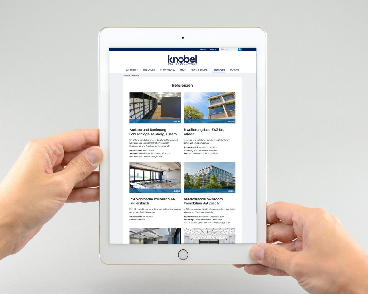 AGENTMEDIA_Knobel_Website4