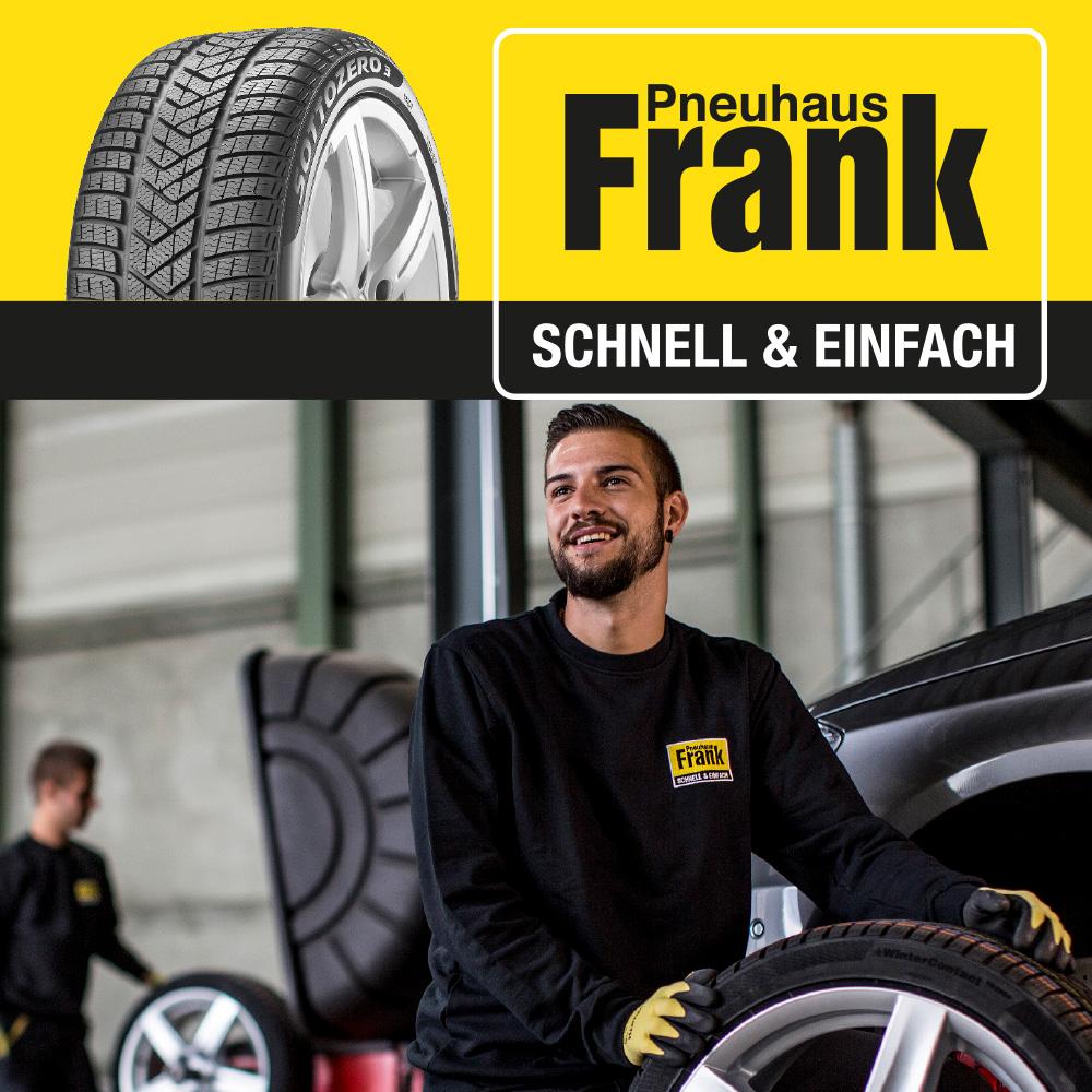 AGENTMEDIA_Pneuhaus_Frank