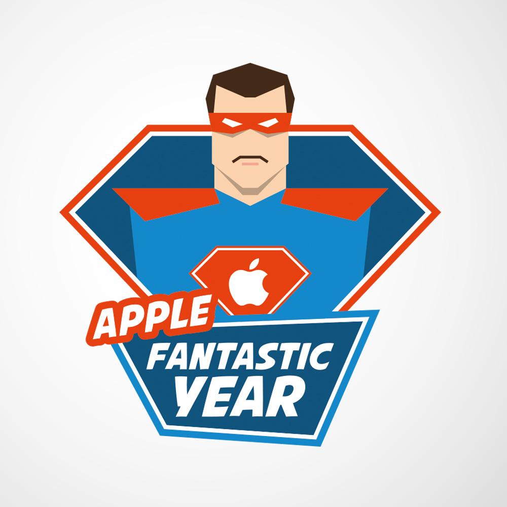 AGENTMEDIA_Tech_Data_Apple