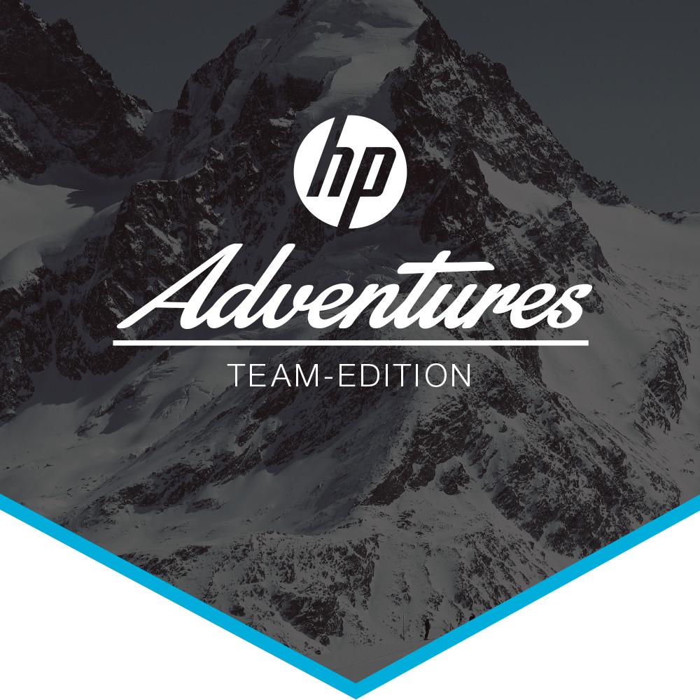 AGENTMEDIA_Tech_Data_HP
