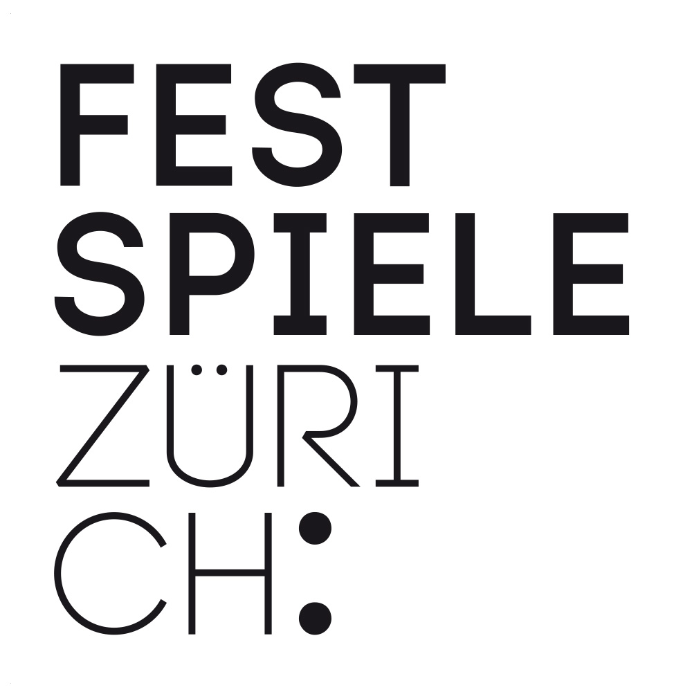 AGENTMEDIA_Zuercher_Festspiele