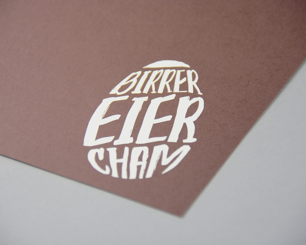 AGENTMEDIA_Birrer_Eier_Cham