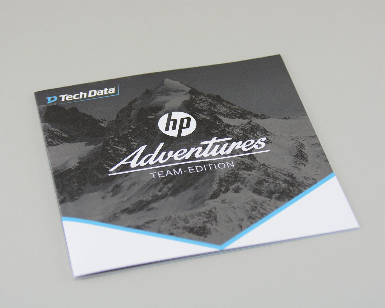 AGENTMEDIA_Techdata_HP_Adventures