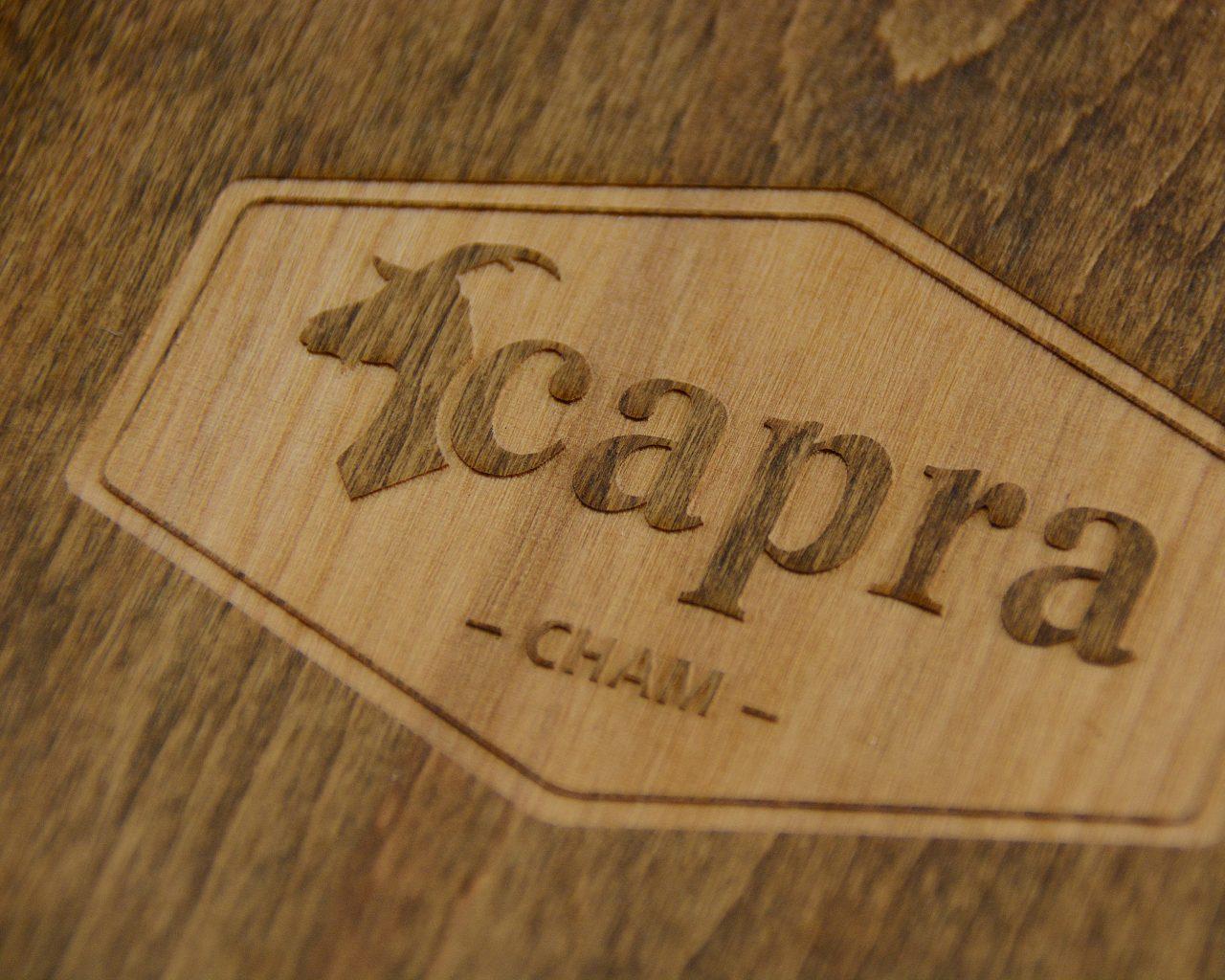 AGENTMEDIA_Restaurant_Capra