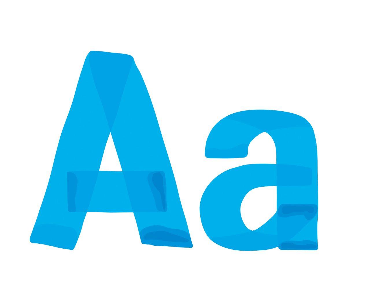AGENTMEDIA_FDP_Marker_Font