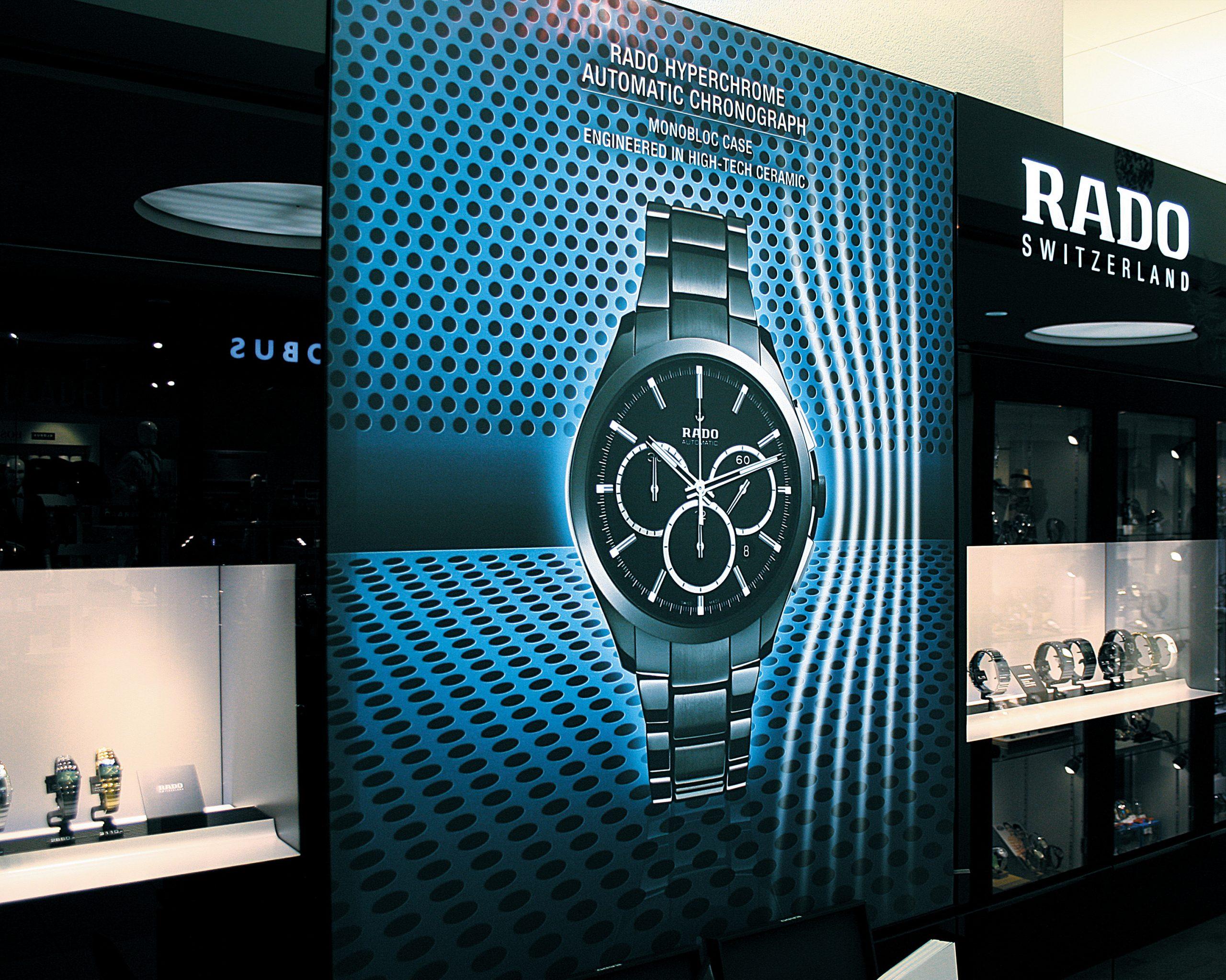 Rado-Agentmedia-01