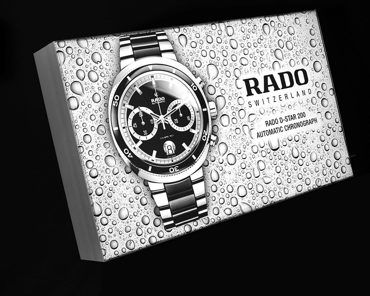 Rado-Agentmedia-02