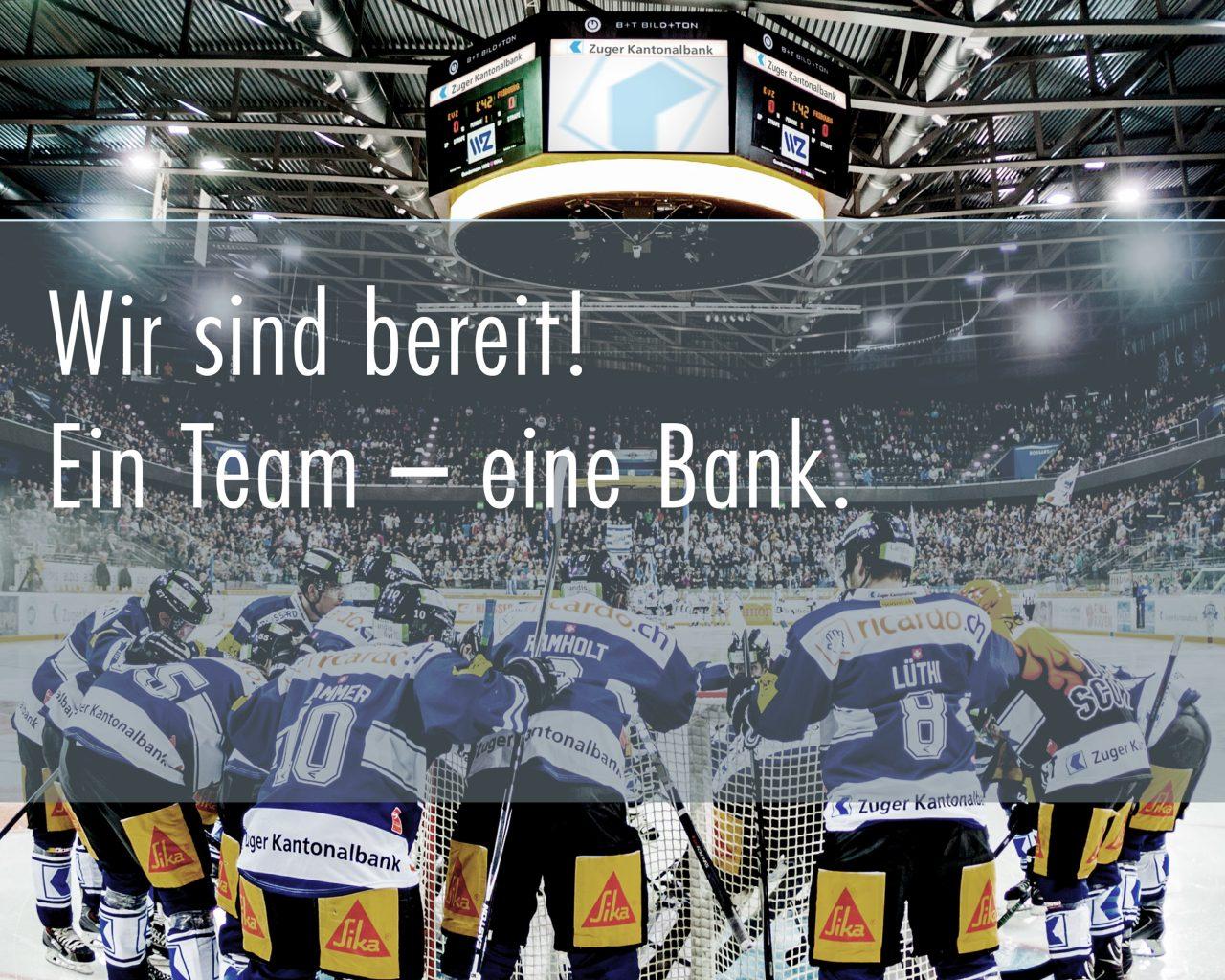 Zuger-Kantonalbank-Agentmedia-01