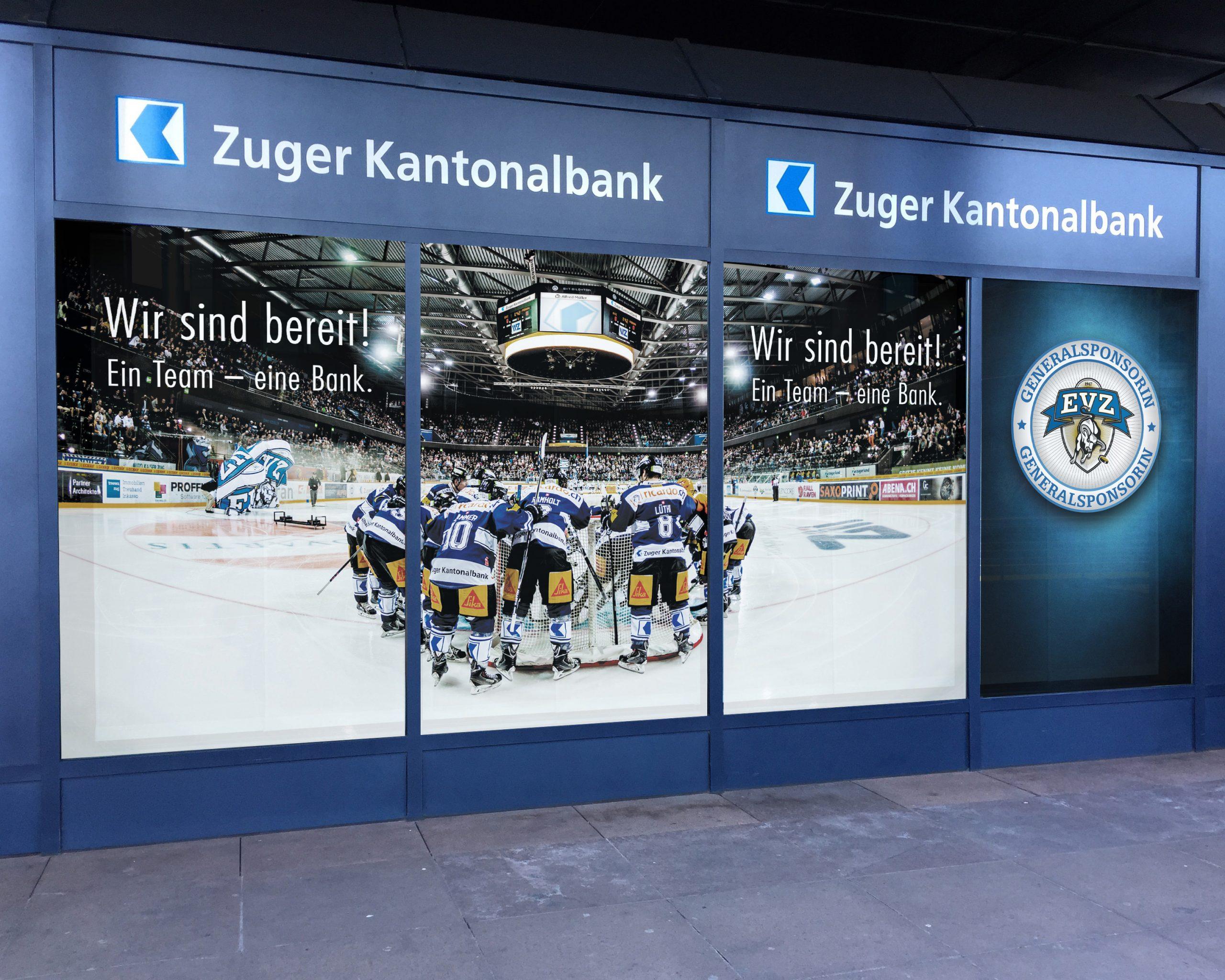 Zuger-Kantonalbank-Agentmedia-03