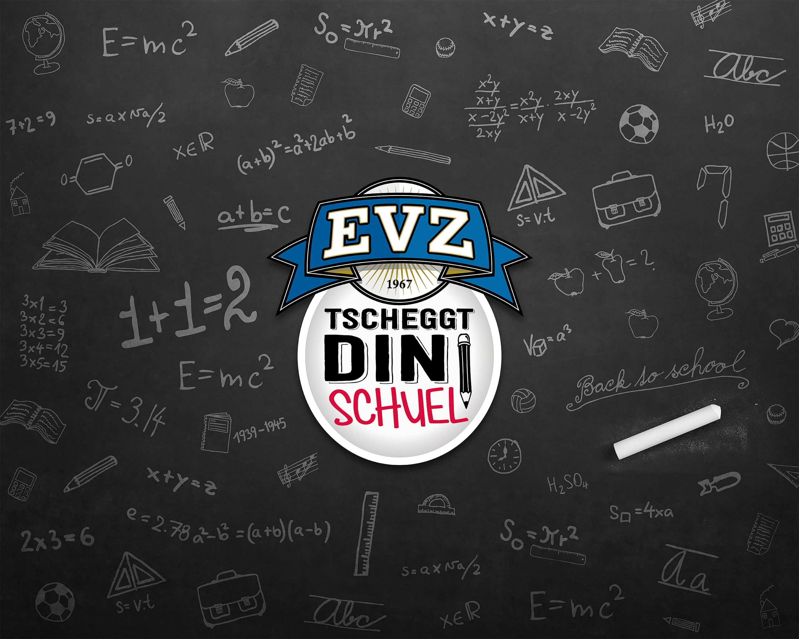 evz-schueleraktion-agentmedia-01