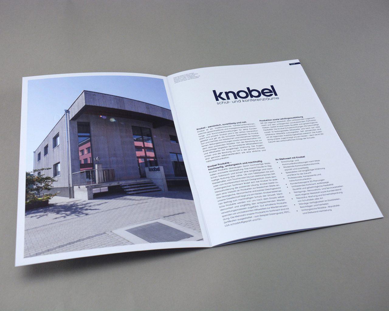 knobel02