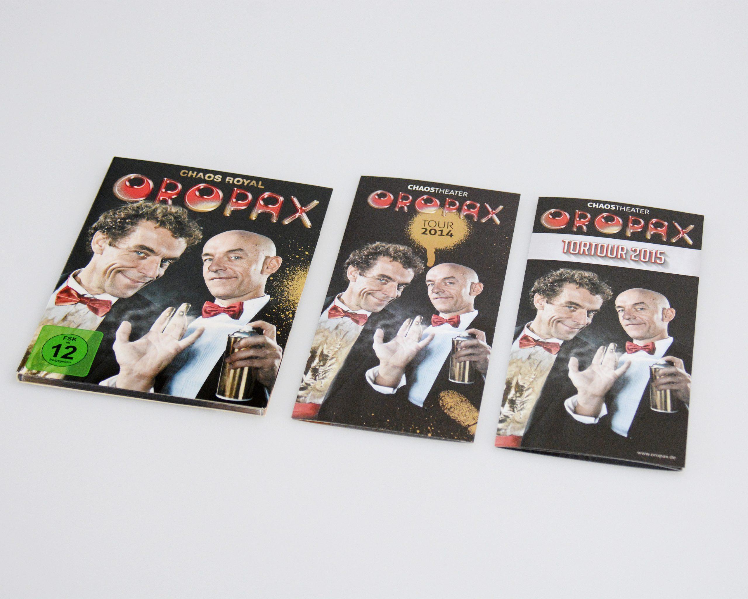 oropax-01