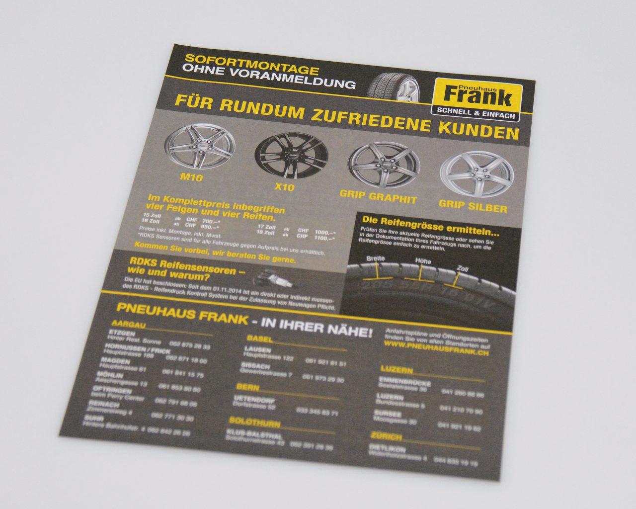 pneuhausfrank-02