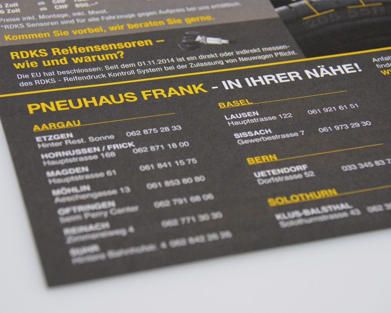 pneuhausfrank-04