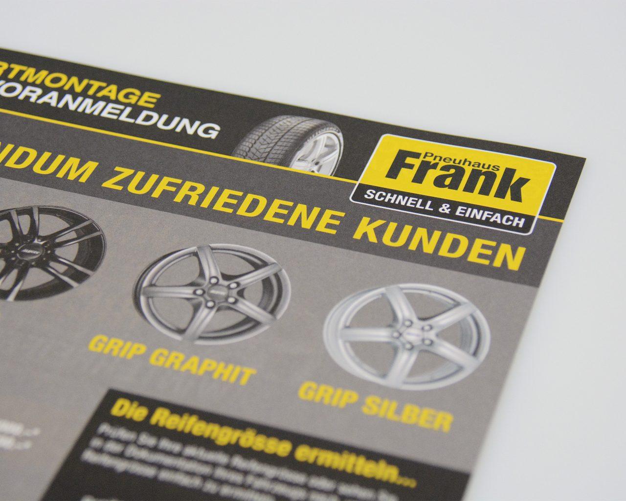 pneuhausfrank-05