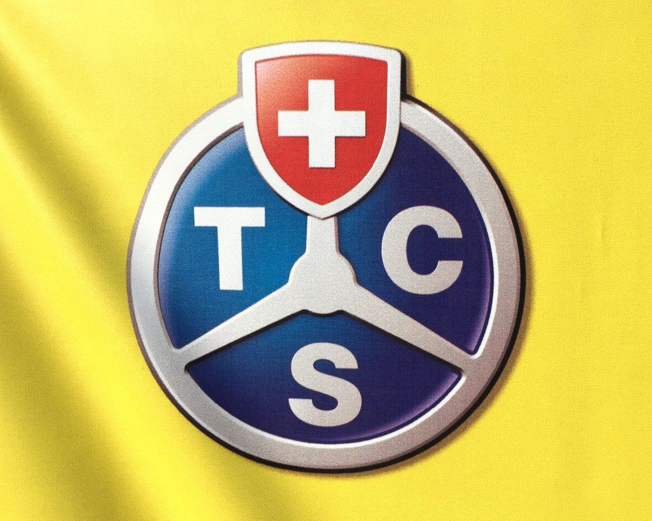 tcs-agentmedia-02