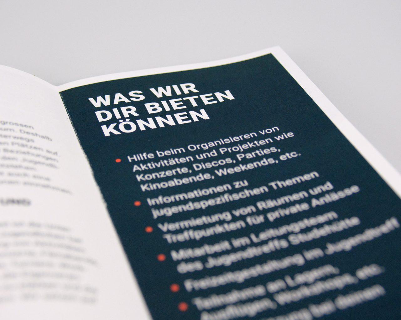 unteraegeri-jae-agentmedia-07
