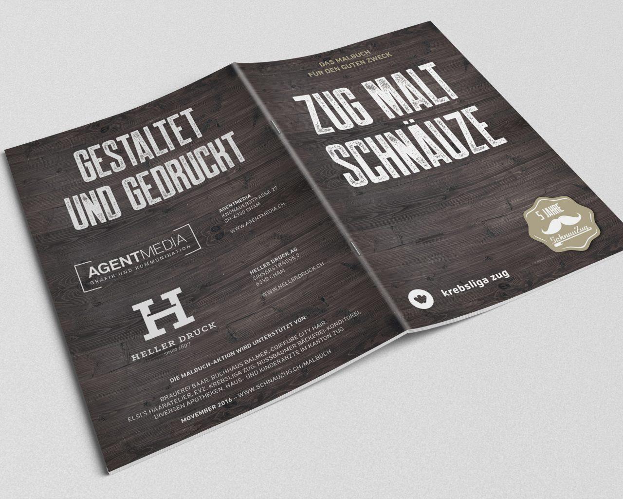 AGENTMEDIA_SchnauZug_Malbuch-01