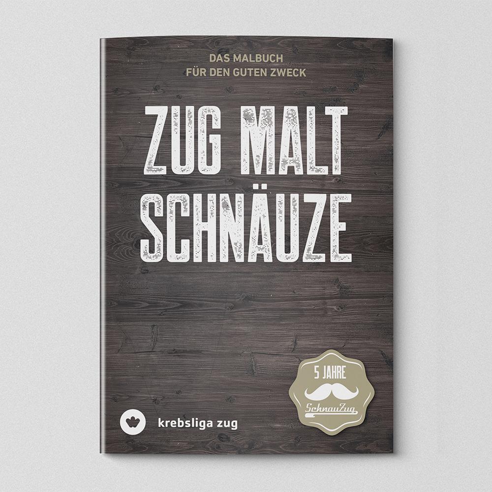 AGENTMEDIA_SchnauZug_Malbuch