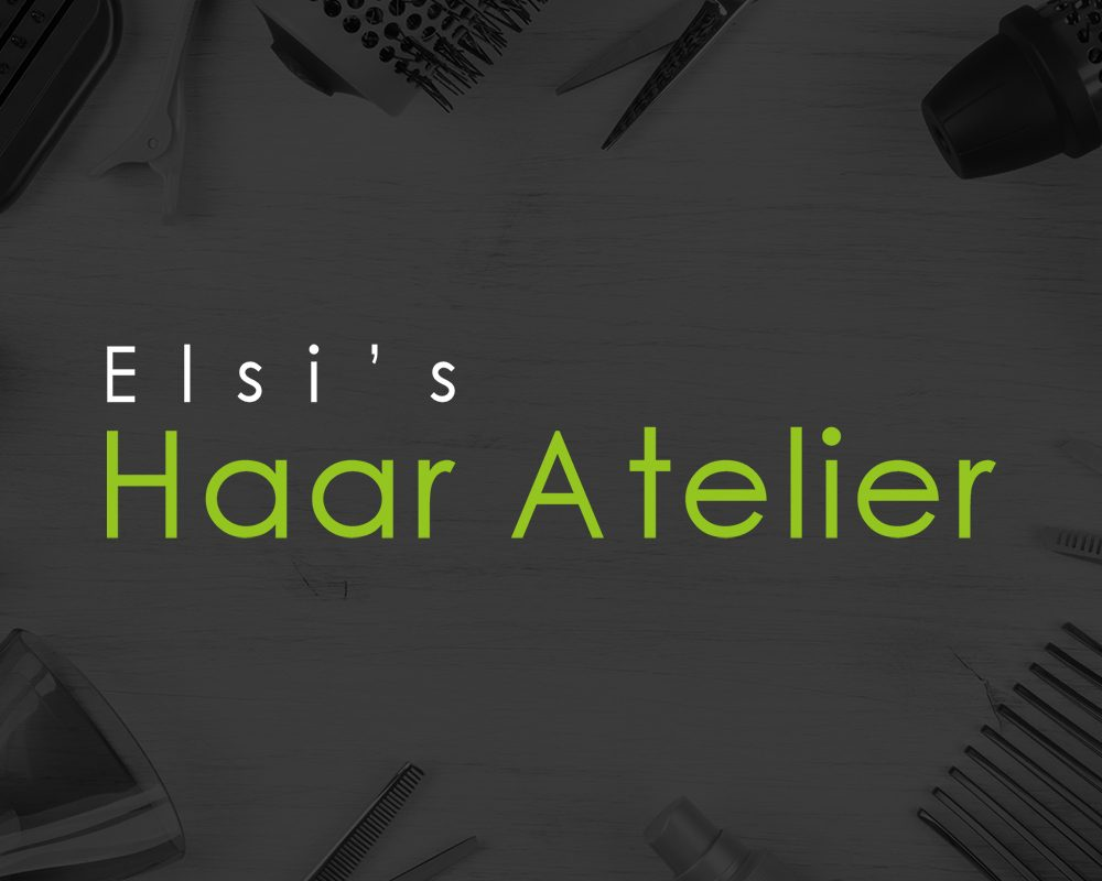 AGENTMEDIA_Elsis_Haaratelier_Baar