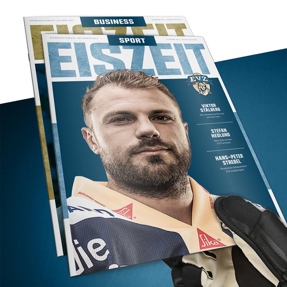AGENTMEDIA_EVZ_Eiszeit_Magazin_2