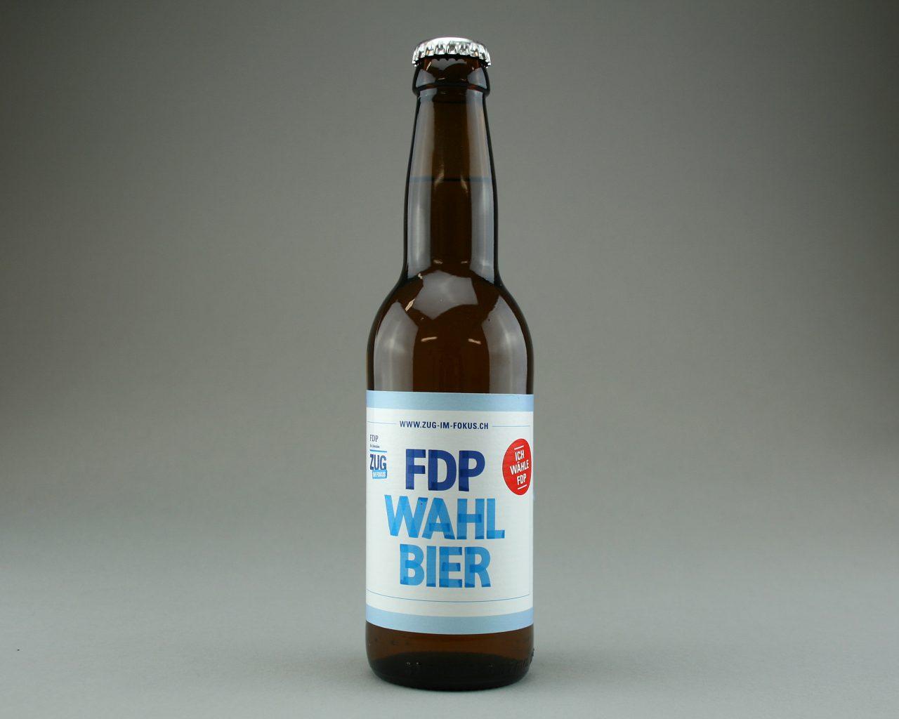 AGENTMEDIA_FDP_Bier