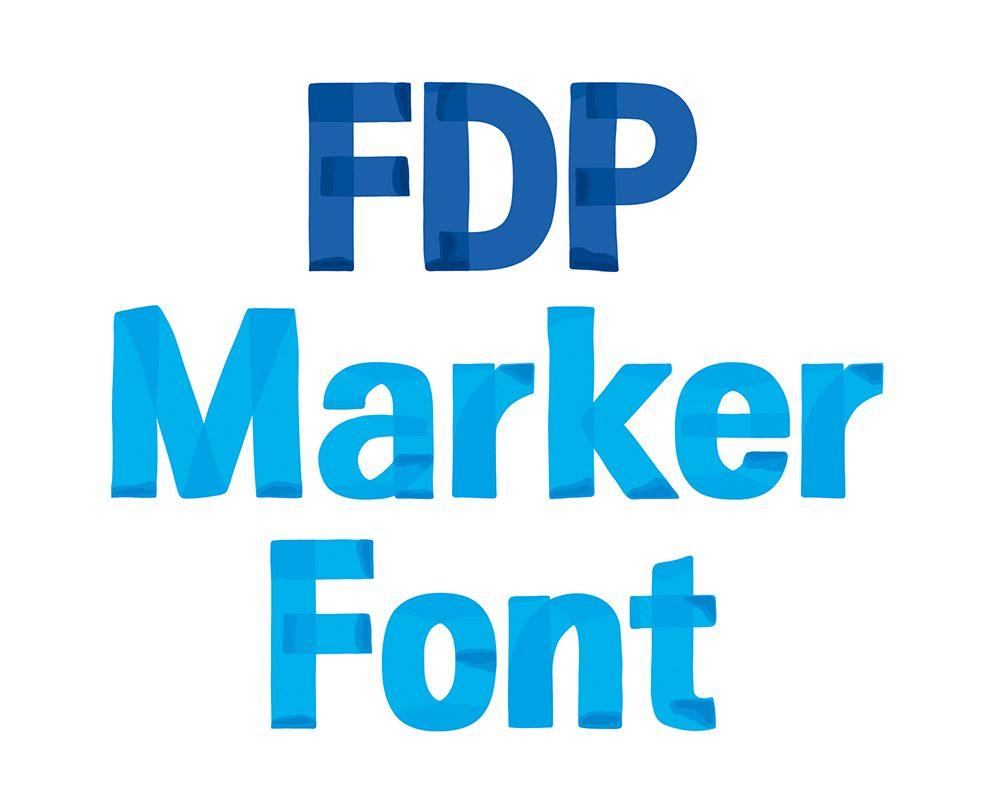 AGENTMEDIA_FDP_Font