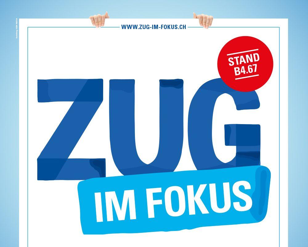AGENTMEDIA_FDP_Zug_im_Fokus_Wahlkampf