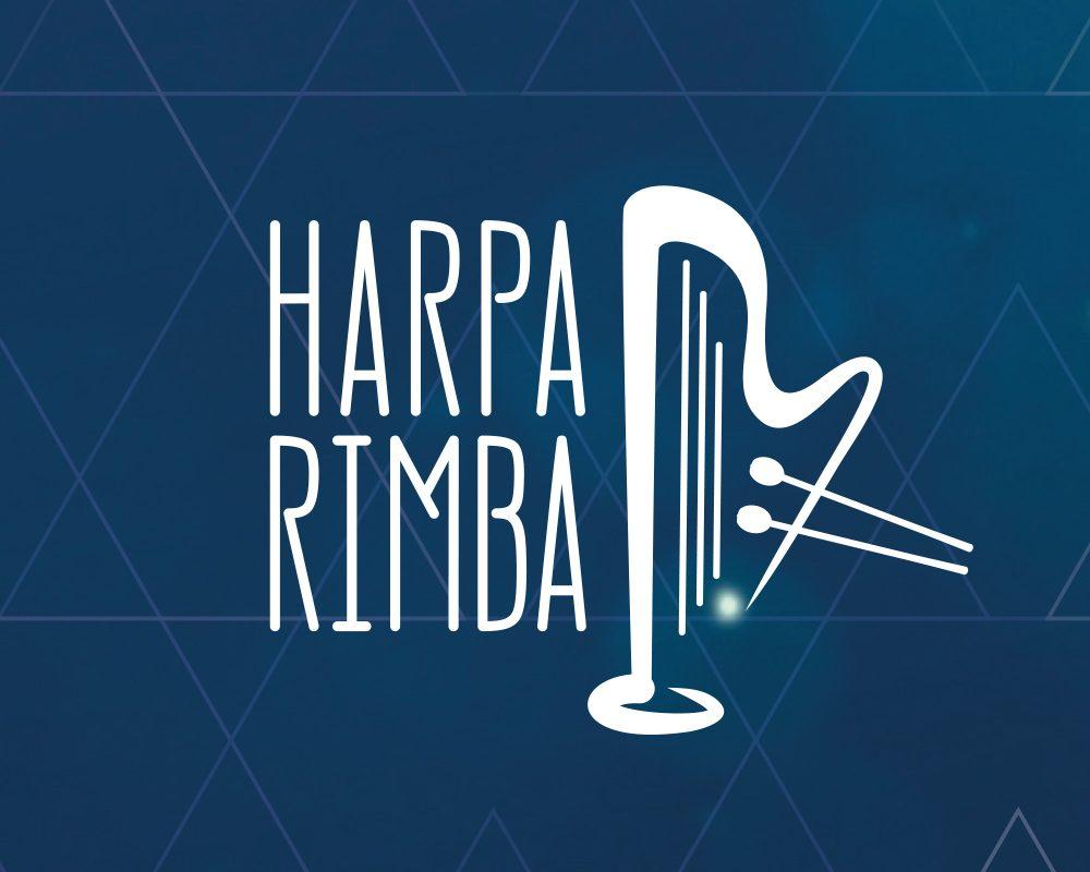 AGENTMEDIA_Harparimba